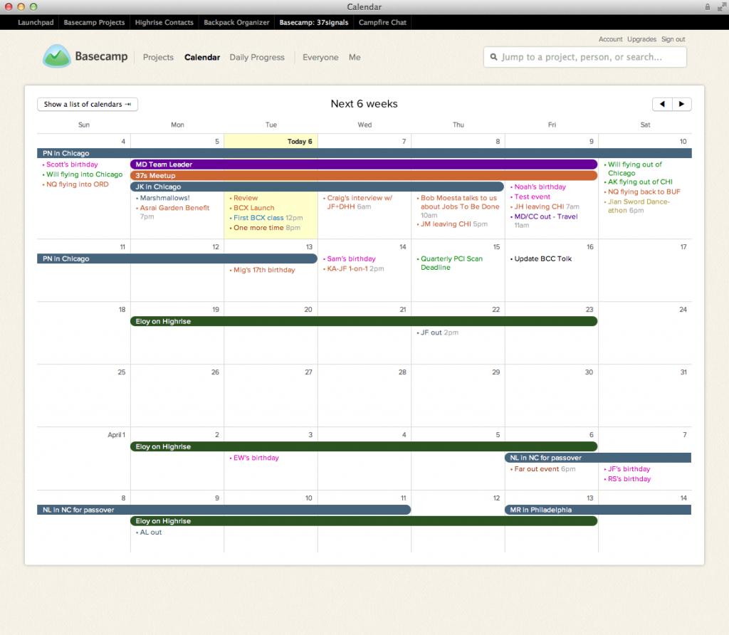 apps-banner  basecamp-calendar-1024x892