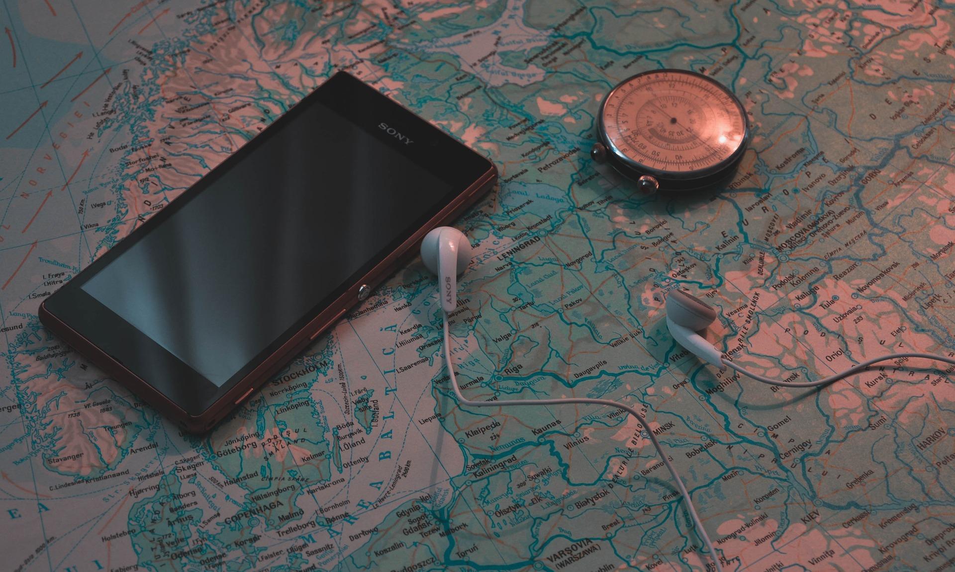 smartphone-1283012_1920