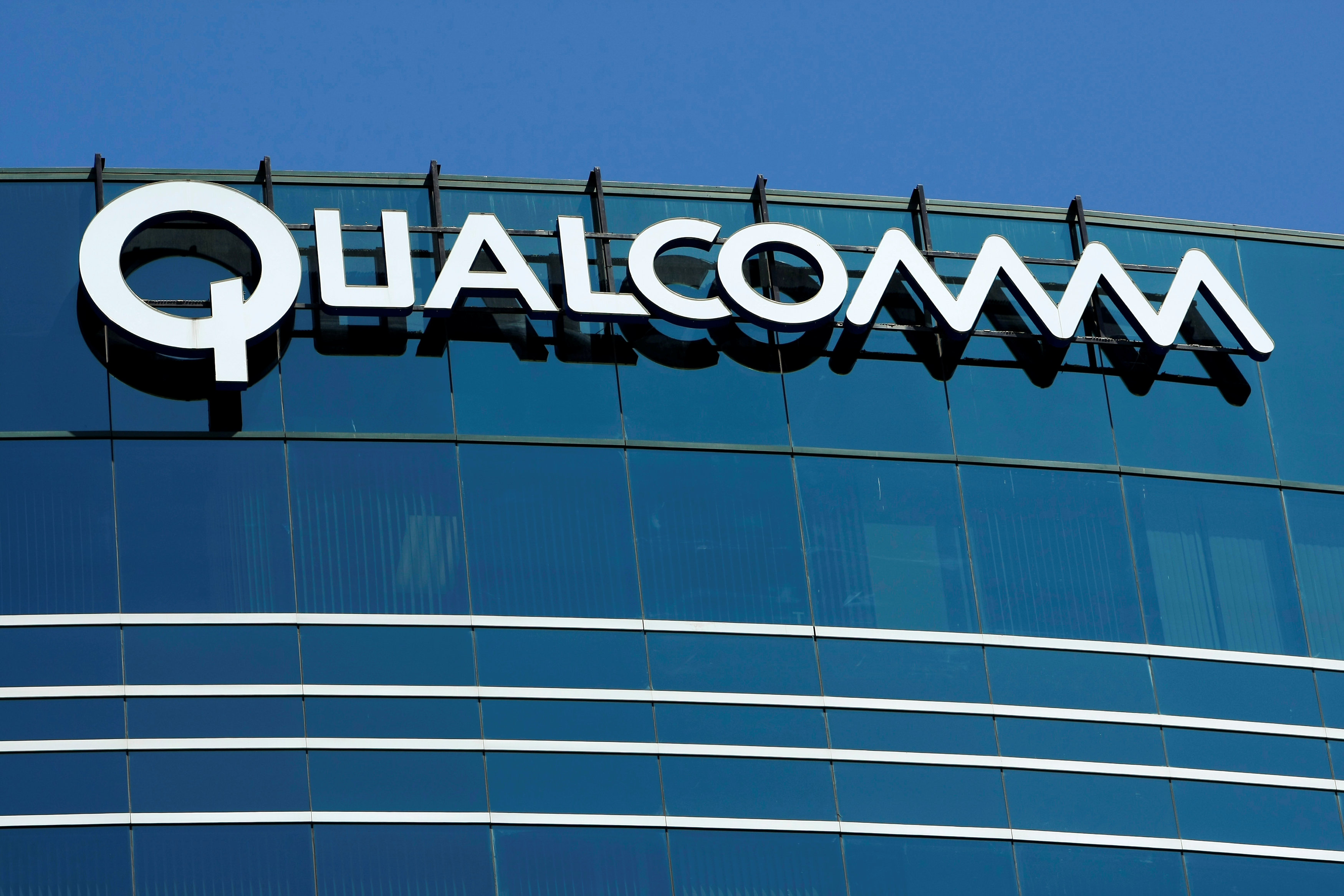 2016-12-28T030106Z_803472575_RC1BE39EC690_RTRMADP_3_QUALCOMM-ANTITRUST