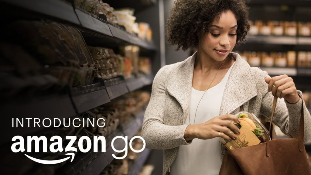 Introducing-Amazon-Go-and-the-world's-most-advanced-shopping-technology-1024x576