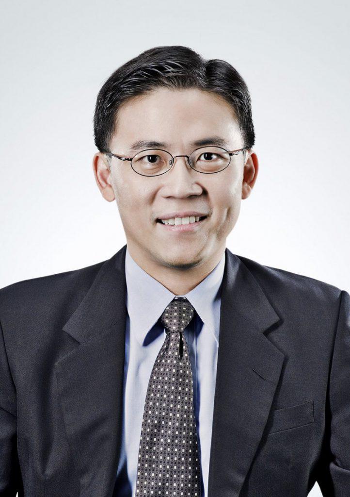 Steve-Tan-722x1024