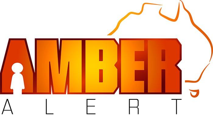 Ambert-Alert-Logo_CMYK