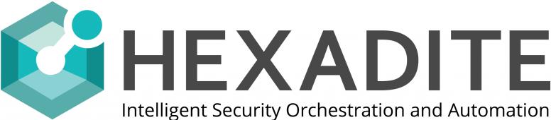 ISOA-logo-1024x232-1