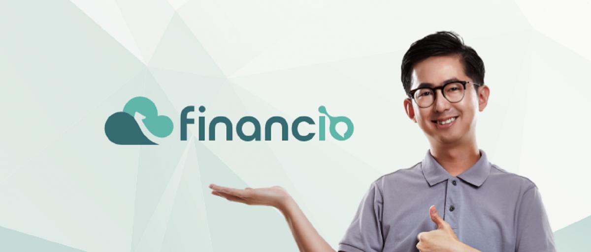 financio-2