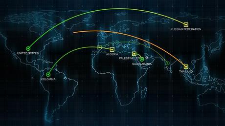 threat-map-screenshot