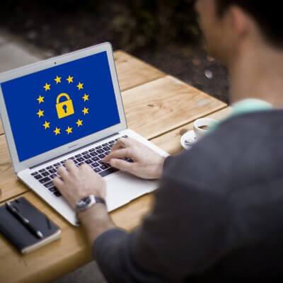 computer man security